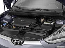 2016 Hyundai Veloster TECH | Photo 10