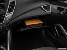 2016 Hyundai Veloster TECH | Photo 38