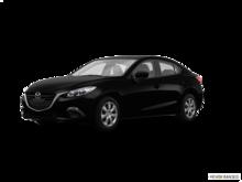 Photo 2016 Mazda Mazda3