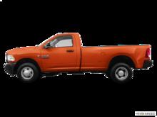 2016 RAM 3500 ST