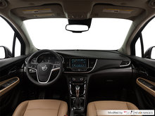 2017 Buick Encore ESSENCE   Photo 14