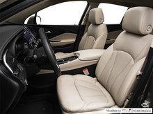 2017 Buick Envision Preferred | Photo 9