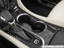 2017 Buick Envision Preferred | Photo 13