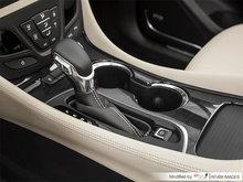 2017 Buick Envision Preferred | Photo 15
