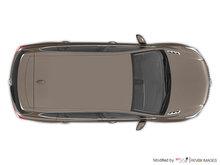 2017 Buick Envision Preferred | Photo 19