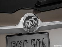 2017 Buick Envision Preferred | Photo 26