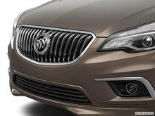 2017 Buick Envision Preferred | Photo 28