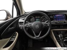 2017 Buick Envision Preferred | Photo 29