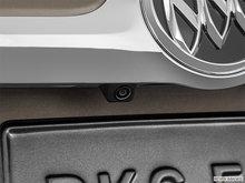 2017 Buick Envision Preferred | Photo 33