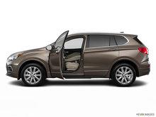 2017 Buick Envision Premium I | Photo 1