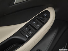 2017 Buick Envision Premium I | Photo 3