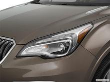 2017 Buick Envision Premium I | Photo 5