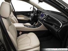 2017 Buick Envision Premium I | Photo 24