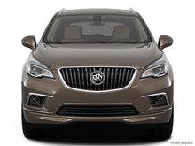 2017 Buick Envision Premium I | Photo 30
