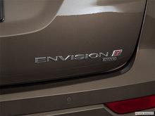 2017 Buick Envision Premium I | Photo 40