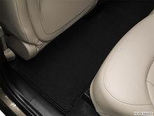 2017 Buick Envision Premium I | Photo 44
