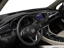 2017 Buick Envision Premium I | Photo 48