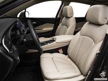 2017 Buick Envision Premium II | Photo 11