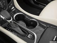 2017 Buick Envision Premium II | Photo 19