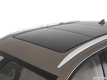 2017 Buick Envision Premium II | Photo 22