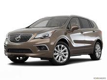2017 Buick Envision Premium II | Photo 31