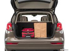 2017 Buick Envision Premium II | Photo 37