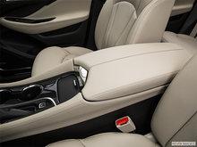 2017 Buick Envision Premium II | Photo 44