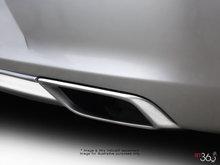 2017 Buick LaCrosse PREFERRED | Photo 8