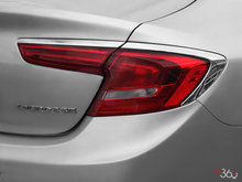 2017 Buick LaCrosse PREMIUM | Photo 7