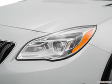 2017 Buick Regal Sportback BASE | Photo 5