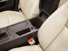 2017 Buick Regal Sportback BASE | Photo 15