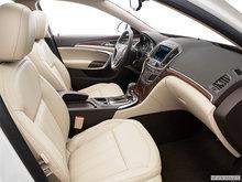 2017 Buick Regal Sportback BASE | Photo 25
