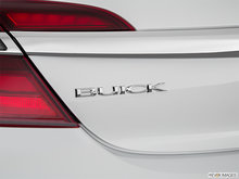 2017 Buick Regal Sportback BASE | Photo 28