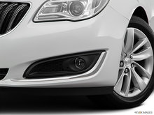 2017 Buick Regal Sportback BASE | Photo 42