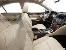 2017 Buick Regal Sportback BASE | Photo 54