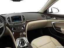 2017 Buick Regal Sportback BASE | Photo 59