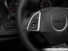 2017 Chevrolet Camaro convertible 1LS | Photo 45