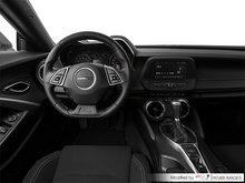 2017 Chevrolet Camaro convertible 1LT | Photo 45