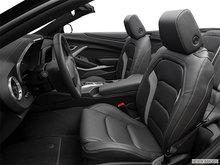 2017 Chevrolet Camaro convertible 2LT | Photo 12