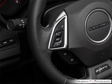 2017 Chevrolet Camaro convertible 2LT | Photo 54