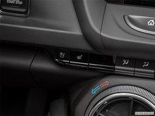 2017 Chevrolet Camaro convertible 2LT | Photo 56