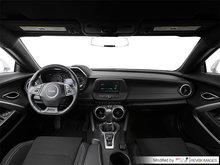 2017 Chevrolet Camaro coupe 1LS | Photo 13