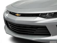 2017 Chevrolet Camaro coupe 1LT | Photo 43
