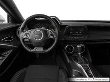 2017 Chevrolet Camaro coupe 1LT | Photo 47