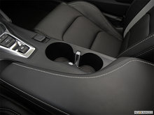 2017 Chevrolet Camaro coupe 2SS | Photo 19