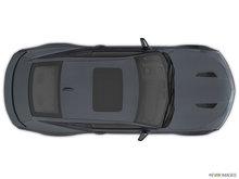 2017 Chevrolet Camaro coupe 2SS   Photo 31