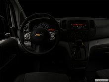 2017 Chevrolet City Express 1LT | Photo 39