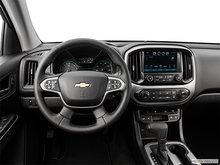 2017 Chevrolet Colorado LT | Photo 55