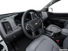 2017 Chevrolet Colorado WT | Photo 48