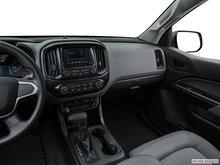 2017 Chevrolet Colorado WT | Photo 51